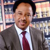 Shehu Sani shares his experience when he wanted to go to a village in Niger Delta, read what he said