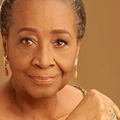 Meet Nigerian Woman Who Was The First Chartered Accountant in Nigeria and Africa