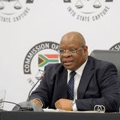 Businessman who snubbed state capture inquiry bankrolled Zuma's foundation