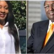Wealthy Kenyans  Who Bought Companies That They Had Worked For