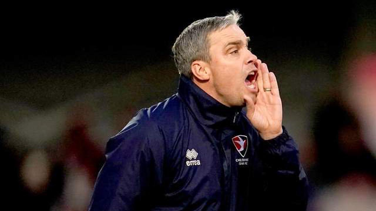 Callum Yeats hits first professional goal to give Stenhousemuir victory