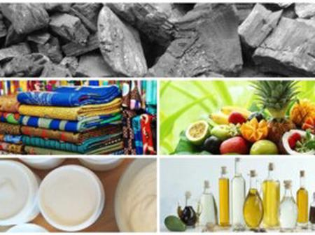 Check Out 5 Products You Can Export From Nigeria To Other Countries And Make Money