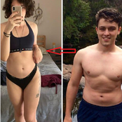 LGBT: Check the painful process Transgenders go through before changing their sex
