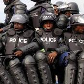 Over 17,500 Operatives Deployed As Rivers State Police Plans To Restrict Movements Of Residents