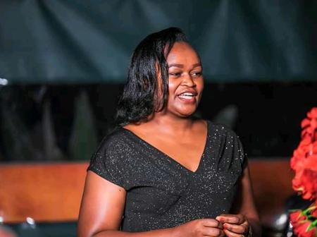syombua osiany - Opera News Kenya