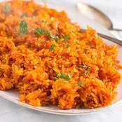 Top 7 Popular Meals Prepared In Nigeria