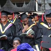 Degree courses that will possibly increase employment chances even before graduation in Kenya [Opinion]