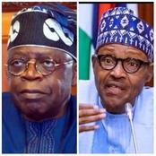 Today's Headlines: EFCC Goes After Bola Tinubu Over Corruption, Atiku Abubakar Slams Buhari