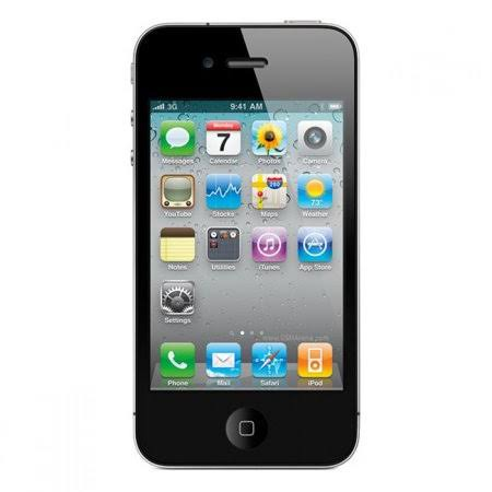 Best smartphones of the decade