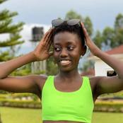 Check Out Akothee And Tricky's Reply To Rue's Recent Post