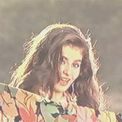 لن تصدق كيف أصبح شكل نسرينا فتاة أحلام التسعينات وأشهر موديل والمفاجأة فيما قالته عن محمد سامي
