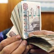 «القرار المنتظر».. مسئول بـ«وزارة المالية» يزفُ بشرى لـ400 ألف موظف بـ«زيادة المرتبات»