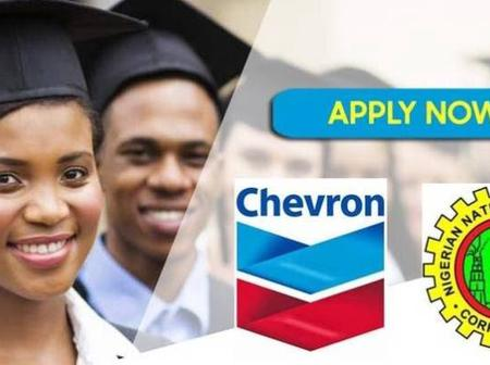 All You Need To Know About The 2020 Chevron National University Scholarship Awards and How To Apply