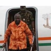 Affaire du retour de Laurent Gbagbo en mars 2021 en Côte d'Ivoire : le RHDP répond et voit une défiance de trop