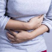 OPINION: A Cure For An Upset Stomach