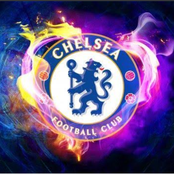 Forget Chelsea's draw with Tottenham, This is why Chelsea will win premier league title