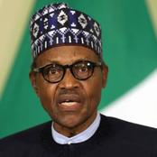 Why security agencies haven't deployed full force against bandits, President Muhammadu Buhari speaks
