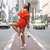 "SA Multi Millionaire ""Shawn Mkhize"" joins Uzalo"