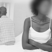 Wife Divorces Husband Complains Of Starvation In Bed