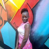 Culture : découvrez la chorégraphe Esther Gandonou