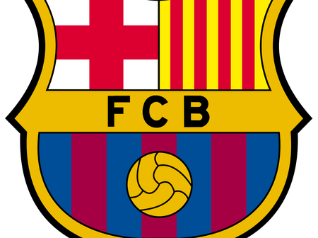 Barcelona Could Announce The Re-Signing Of Former Academy Star From Borussia Dortmund In Summer