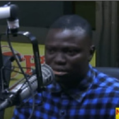Ghanaians have always voted on tribal lines - Quotation Master