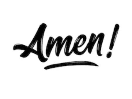 Tomorrow Is Thursday, The 25th Day Of March; Say Amen To These 10 Powerful Prayers Before You Sleep
