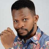 Dear Ladies, Don't Waste Your Time Cooking to Impress A Man Who Is Not Yet Your Husband -Maduagwu
