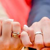 إذا قال الزوج عليا الطلاق هل تحسب طلقه ام كفارة؟