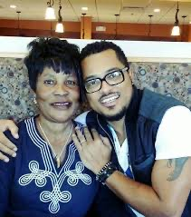 a58cbc8b58254ff99f46a07d54b1f62d?quality=uhq&resize=720 - Check Out Some Photos Of Van Vicker's Mother Who Looks Just Like Her Son
