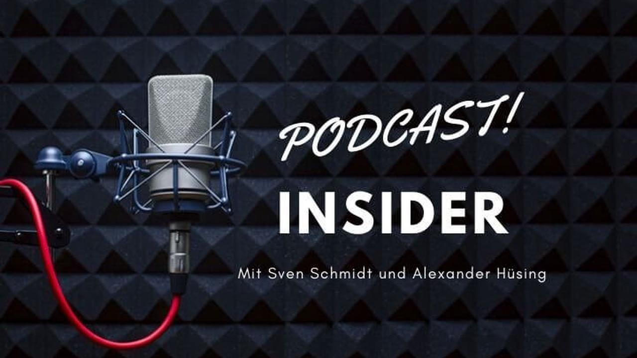 Das große About You IPO-Special im OMR-Podcast #393