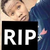 TRAGIC: SAD NEWS As Beautiful Pregnant Lady Dies While Watching Chelsea's Match Last Night (PHOTOS)