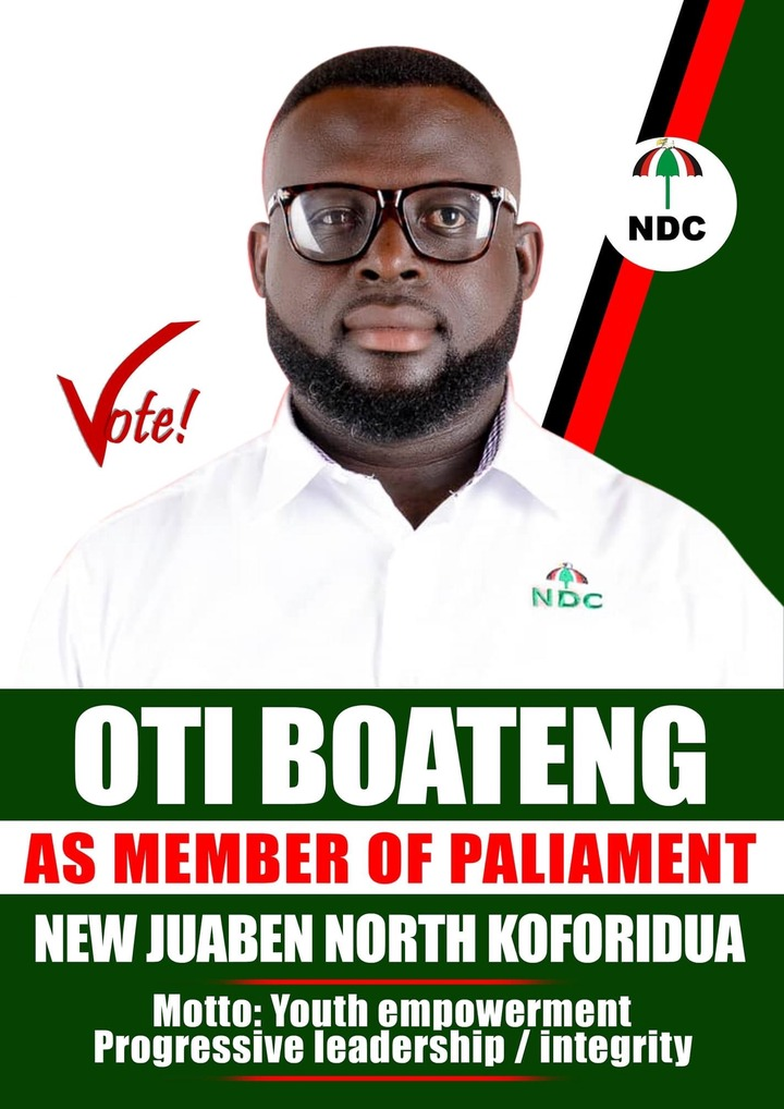 a59dcf019776ec90321375f2e9c72845?quality=uhq&resize=720 - Sad: Unseen Photos Of The NDC New Juaben North Parliamentary Candidate Who Is Dead (Photos)