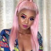 Babes Wodumo revealed everything about misusing millions she made from Wololo