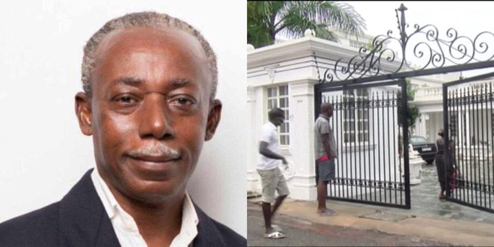 a5b935660ed2d36bc8602d995a933c7f?quality=uhq&resize=720 - I'm Sure The Fried Rice He Was Served Was Poisoned - Killer Of Legon Lecturer Suspect Mother Speaks