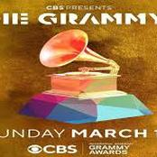 2021 GRAMMYs Awards Show; See The Complete Nominees List.