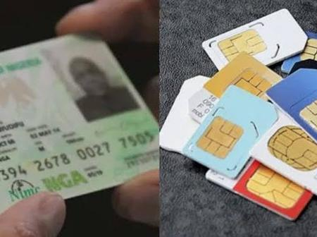 Everything you need to know about National Identification Number and the countries affected