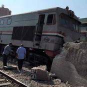 بعد خروج قطار (الإسكندرية-القاهرة) عن القضبان اليوم.. هذه اسوأ كارثة أودت بحياة 21 راكبًا في محطة مصر