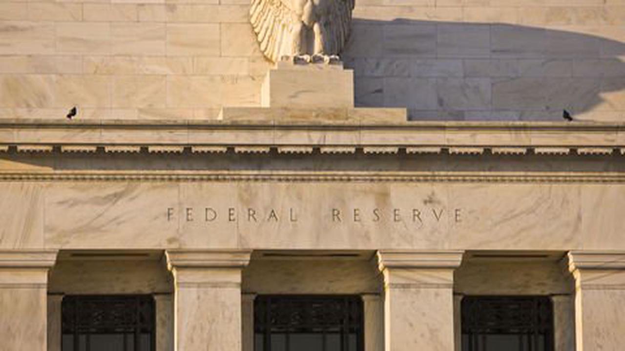 US-Notenbank erhöht Zinssatz für Überschussreserven
