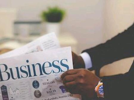 Top 30 Lucrative Businesses In Nigeria To Start In 2021