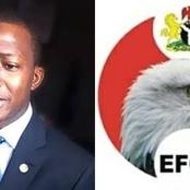 An Open Letter To The New EFCC Chairman, Abdulraasheed Bawa On The Investigation Of Bola Tinubu