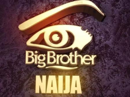 As Big Brother Naija Season 6 Draws Closer, See What Biggy Plans For Season 5 Housemates.