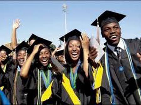 Creation of more Universities needed in Nigeria