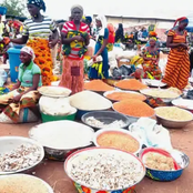 Opinion: Despite The Scarcity Of Food In The South, FG Should Take Note Of These In The North