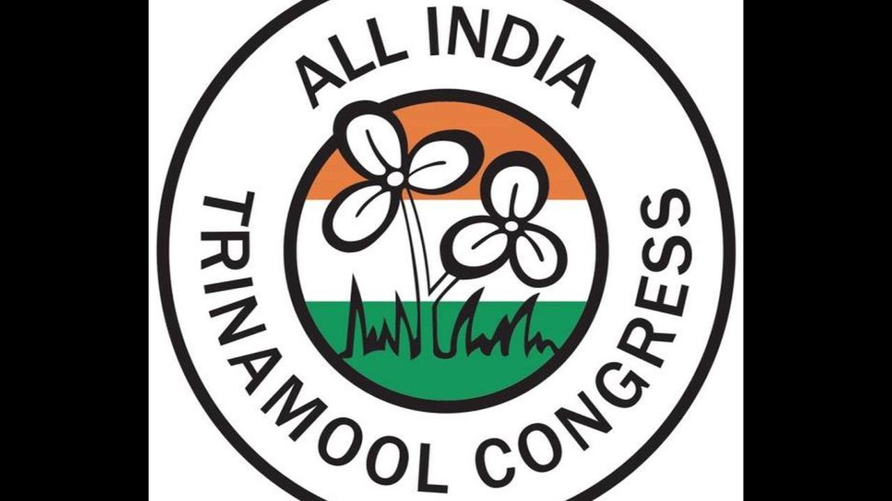 Posters of Singur MLA widen gulf within TMC