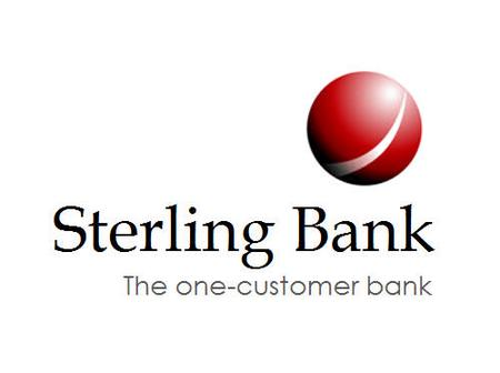 Sterling Bank Plc Records A 3.84% Drop in Gross Revenue in 2020