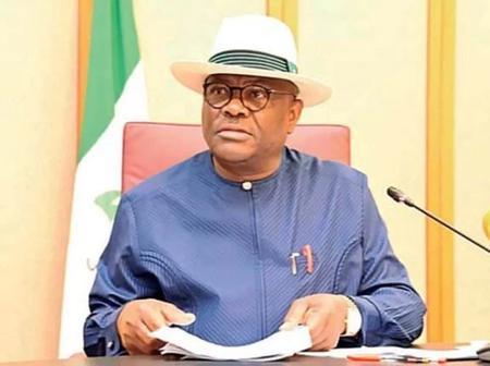 Ban On Igbo Meeting: We Will Terrorise Port Harcourt, Attack Oil Companies - BNL Warns Governor Wike