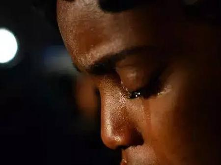 FICTION:Help me, my son impregnates his sisters and my pastor insists abortion is not an option