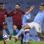 Man City have conquered winter 'damnation' with 21-match dominating run - Guardiola