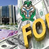 "Send A Dollar, Get Five Naira Free"" - Central Bank Of Nigeria Launches Forex Promo"